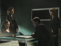 CSI: NY Season 7 Episode 15