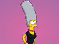 The Simpsons Season 22 Episode 13