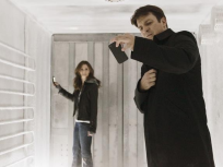 Castle Season 3 Episode 17
