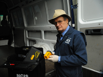 NCIS Season 8 Episode 16