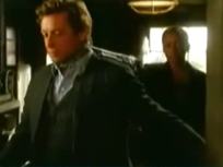 The Mentalist Season 3 Episode 16
