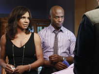 Private Practice Season 4 Episode 15