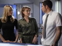 Chuck Season 4 Episode 17