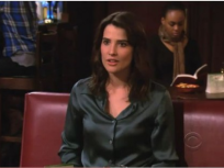 How I Met Your Mother Season 6 Episode 18