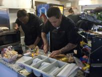 Top Chef Season 8 Episode 12