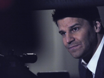 Bones Season 6 Episode 15