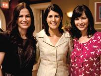 Army Wives Season 5 Episode 10