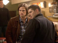 Supernatural Season 6 Episode 18