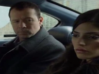 Blue Bloods Season 1 Episode 18