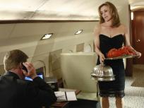 Desperate Housewives Season 7 Episode 18