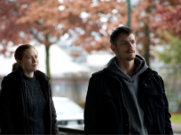 The Killing Season 1 Episode 3