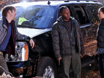Breakout Kings Season 1 Episode 6