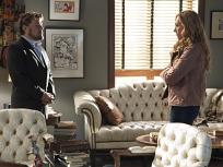 United States of Tara Season 3 Episode 5