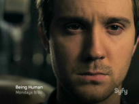 Being Human Season 1 Episode 13