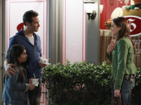 Brothers & Sisters Season 5 Episode 19