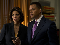 Law & Order: Los Angeles Season 1 Episode 12