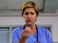Nurse Jackie Season 3 Episode 5
