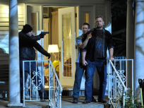 Breakout Kings Season 1 Episode 8