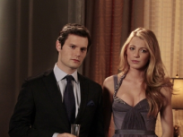 Gossip Girl Season 4 Episode 20