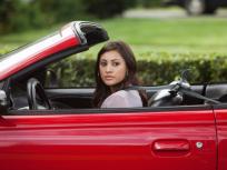 The Secret Life of the American Teenager Season 3 Episode 20