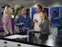 Cougar Town Season 2 Episode 18