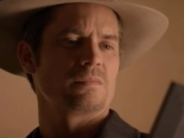 "Timothy Olyphant in ""Reckoning"""