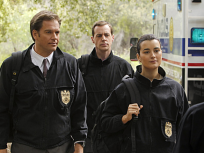 NCIS Season 8 Episode 23