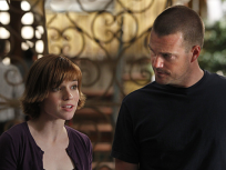 NCIS: Los Angeles Season 2 Episode 23