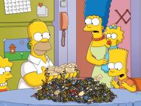 The Simpsons Season 22 Episode 21