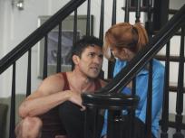 Desperate Housewives Season 7 Episode 22