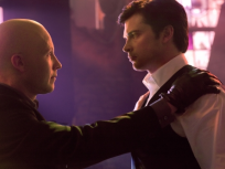 Smallville Finale Review: The End of an Epic Journey