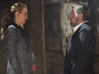 United States of Tara Season 3 Episode 8