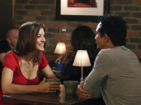 Benjamin Bratt on Private Practice
