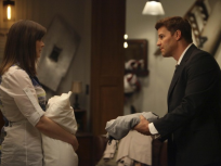 Booth and Bones Photo
