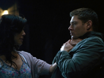 Supernatural Season 6 Episode 21