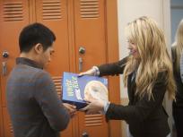 The Secret Life of the American Teenager Season 3 Episode 25