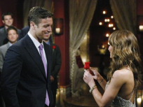 The Bachelorette Season 6 Episode 1