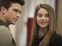 The Secret Life of the American Teenager Season 3 Episode 26