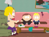 South Park Season 15 Episode 5
