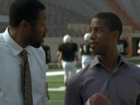Friday Night Lights Season 5 Episode 8