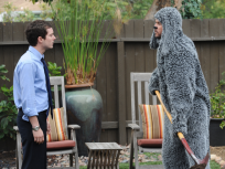 Wilfred Season 1 Episode 1