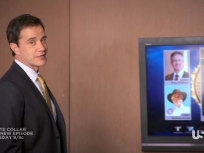 White Collar Season 3 Episode 5