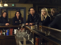 Leverage Season 4 Episode 3