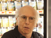 Curb Your Enthusiasm Season 8 Episode 2