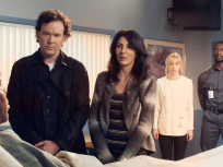 Leverage Season 4 Episode 4