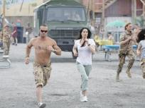 Combat Hospital Season 1 Episode 6