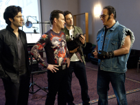 Entourage Season 8 Episode 2