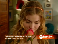 The Nine Lives of Chloe King Season 1 Episode 9