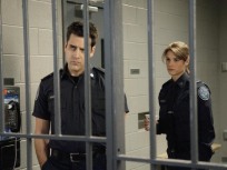 Rookie Blue Season 2 Episode 9