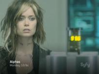 Alphas Season 1 Episode 7